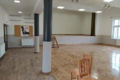 Zakończono prace remontowych 4