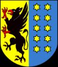 Powiat Bytowski