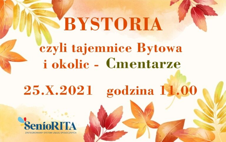 Bystoria